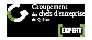 www.groupement.ca