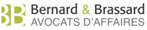 Bernard & Brassard