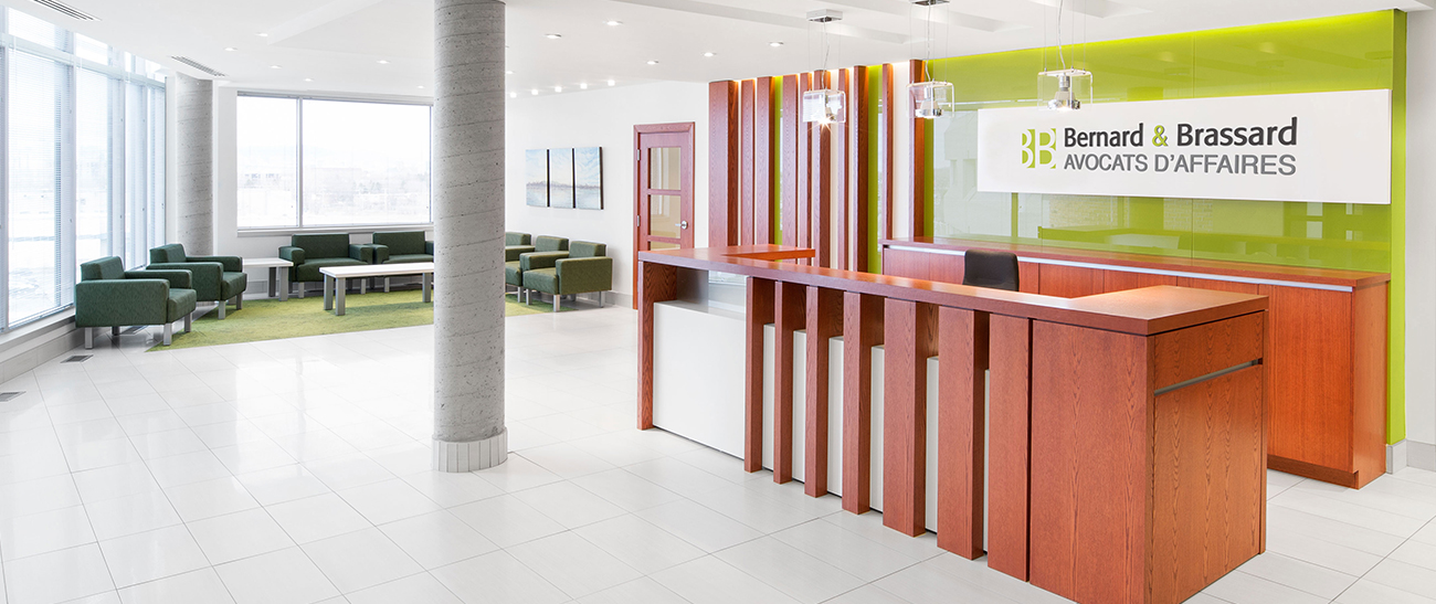 bernard brassard cabinet d 39 avocats sp cialis s en droit des affaires. Black Bedroom Furniture Sets. Home Design Ideas